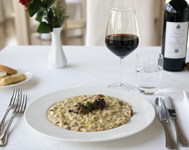ih-restaurant-monza-brianza_il-fauno