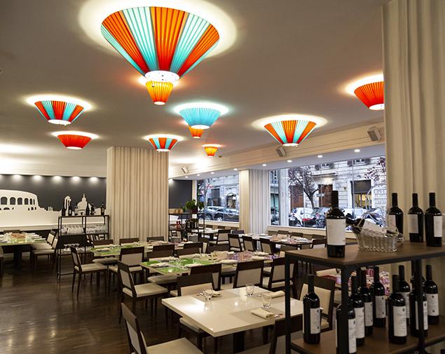 ih-restaurant-roma_cucina-e-pizza