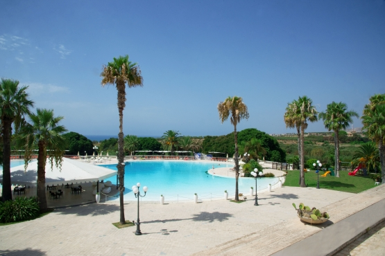 Sicilia Early Booking
