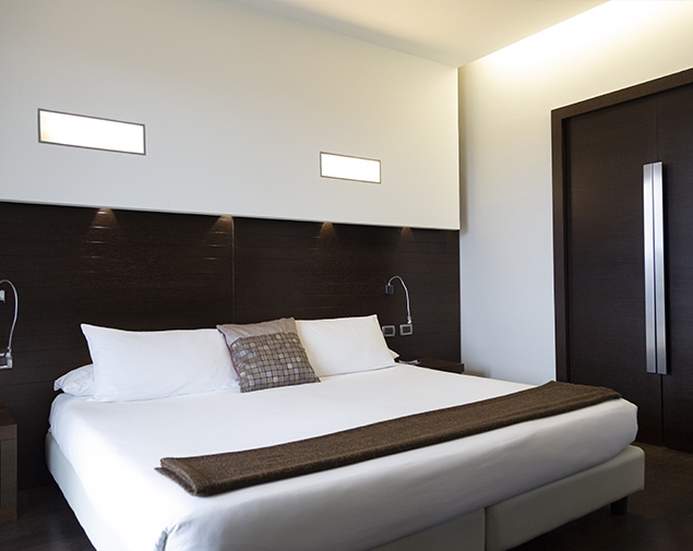 ih-hotels-pomezia-selene-rooms