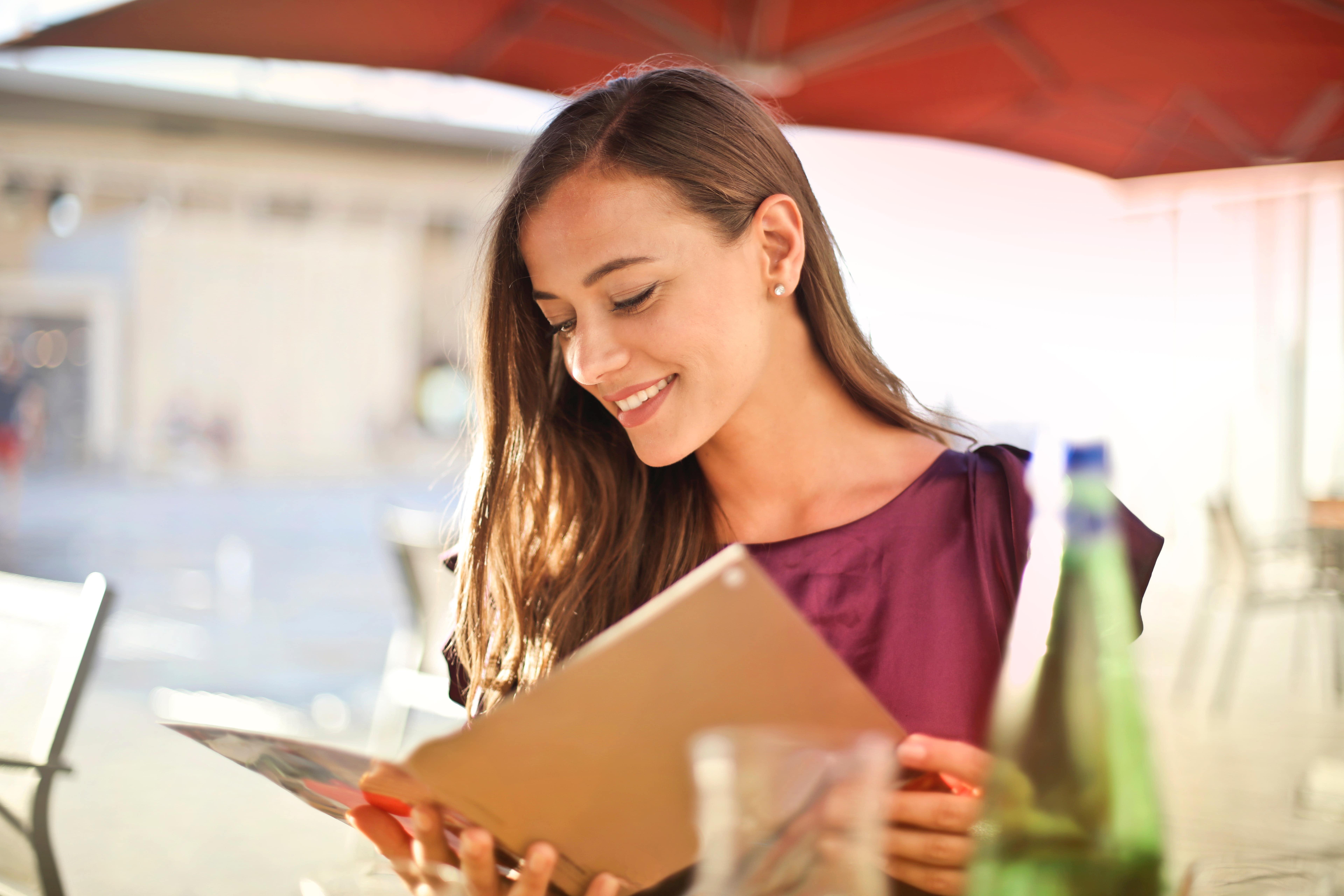 ih-hotels-milano-lorenteggio-ih-gusto-restaurant-servizio-delivery