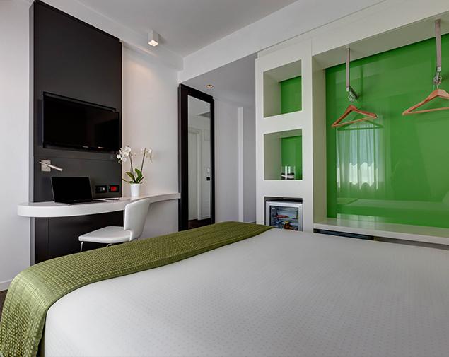 iH-Hotels-Roma-Z3-Camera-Dayuse