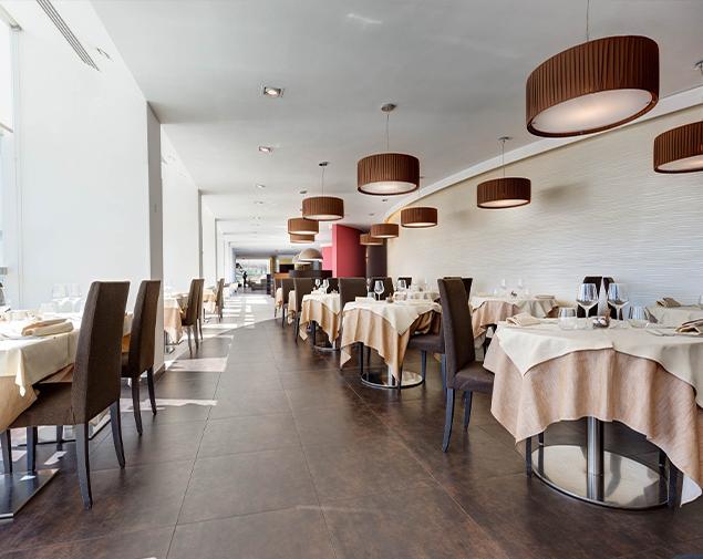 iH-Hotels-Roma-Z3-formula-day-use-con-pranzo
