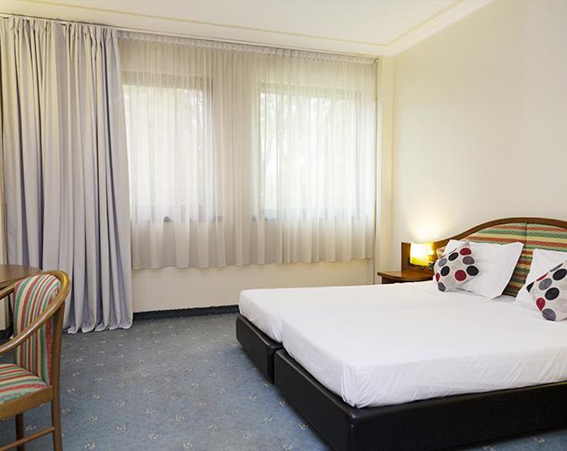 ih-hotels-milano-blu-visconti-albergo-camera-disabili