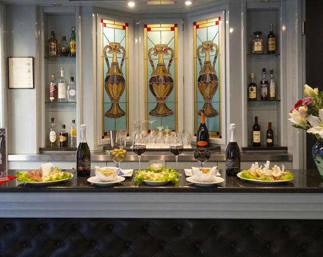 ih-hotels-milano-bocconi-porta-romana-lounge-bar