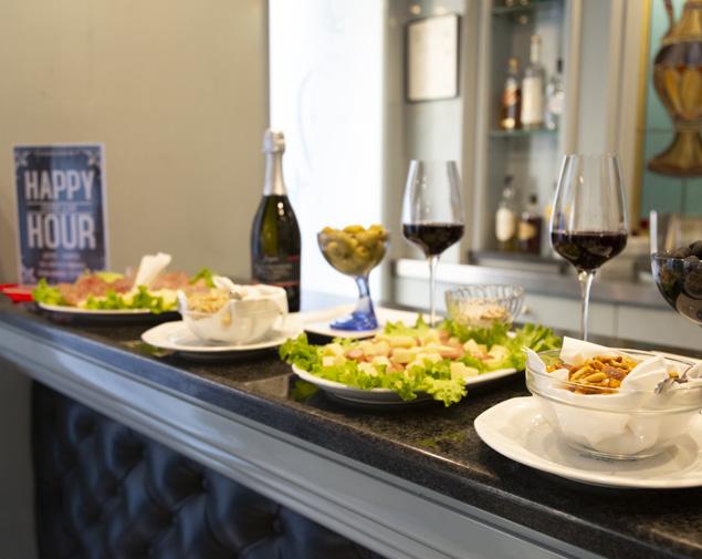 ih-hotels-milano-bocconi-viale-bligny-lounge-bar