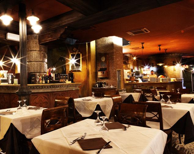 ih-hotels-bologna-amadeus-albergo-4-stelle-ristorante