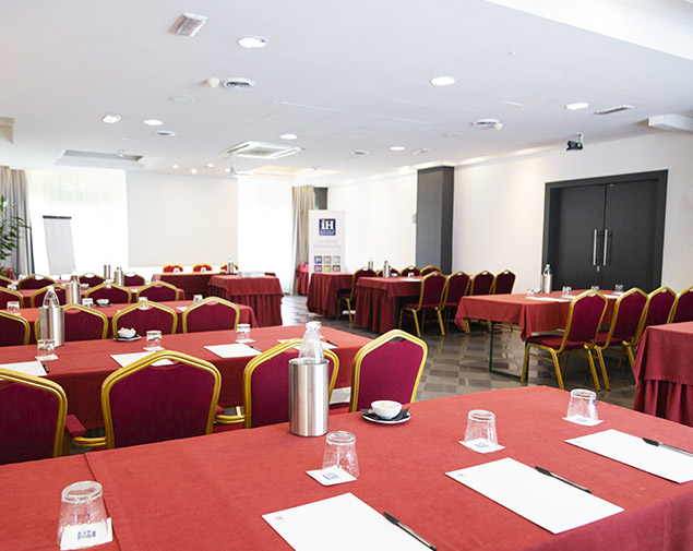 ih-hotels-bologna-amadeus-albergo-sale-meeting-puccini