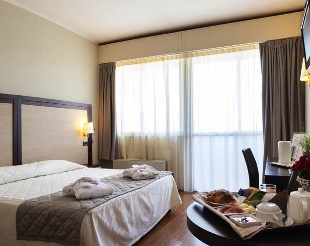 ih-hotels-bologna-gate7-albergo-4-stelle-bologna-camera-superior