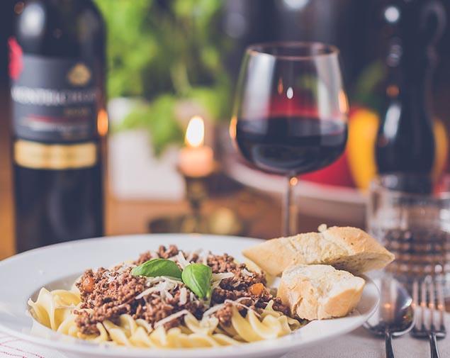 ih-hotels-bologna-gate7-albergo-4-stelle-bologna-camera-ristorante