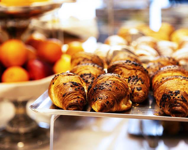ih-hotels-bologna-gate7-albergo-aeroporto-bologna-buffet-breakfast