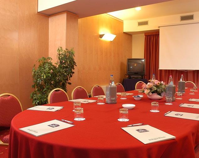 ih-hotels-bologna-gate7-sala-meeting-bologna