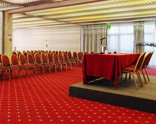 ih-hotels-bologna-gate7-sala-meeting-carducci