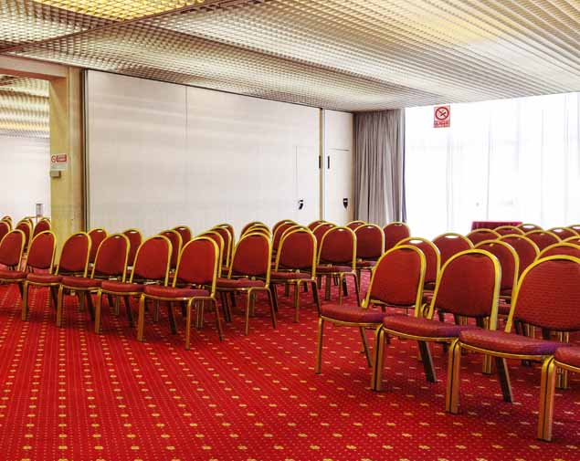 ih-hotels-bologna-gate7-sala-meeting-galvani