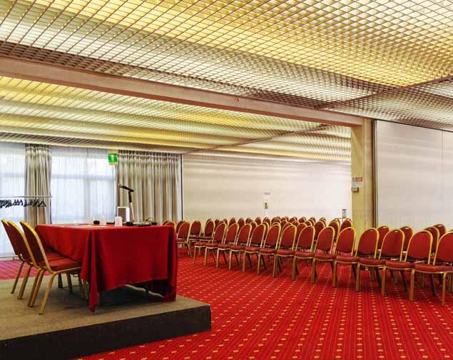 ih-hotels-bologna-gate7-sala-meeting-marconi