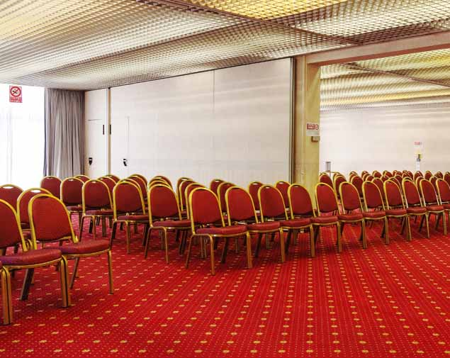 ih-hotels-bologna-gate7-sala-meeting-morandi