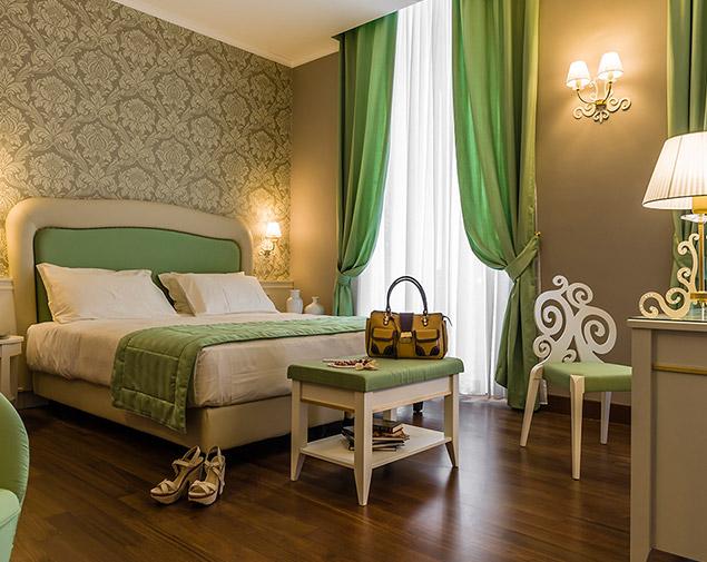 ih-hotels-roma-dei-borgia-camere