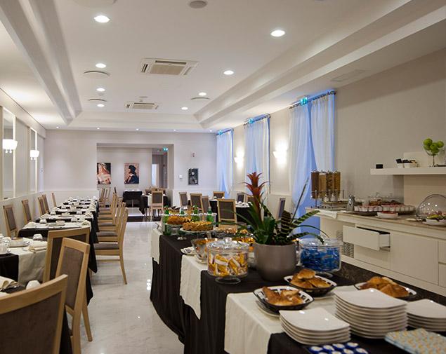 ih-hotels-roma-dei-borgia-colazione
