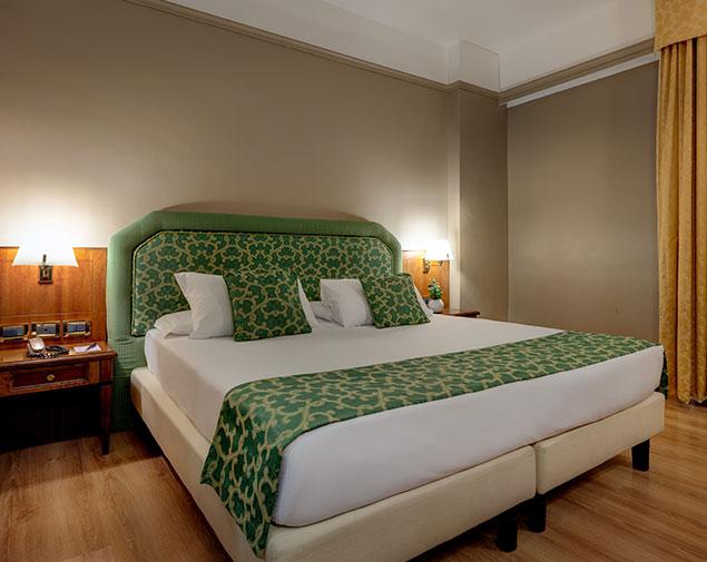 ih-hotels-roma-cicerone-family-room