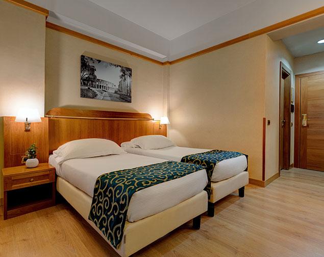 ihhotels-roma-cicerone-room-type-standard