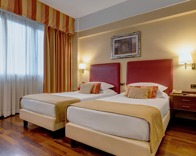ih-hotels-roma-cicerone-room-type-superior