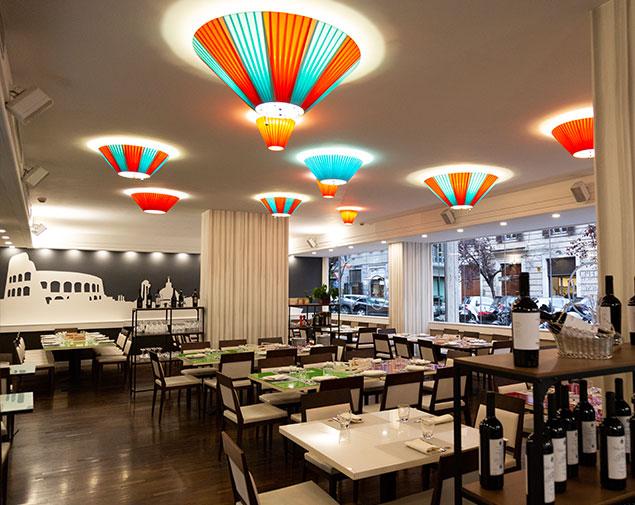 ih-hotels-roma-cicerone-ristorante-cucinaepizza