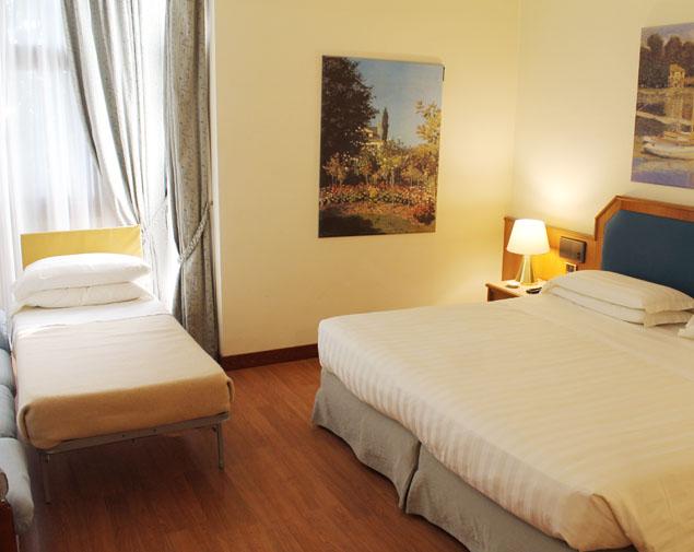 ih-hotels-milano-eur-trezzano-camera-tripla-superior