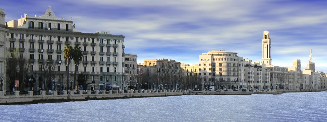 Calendario Fiera Del Levante.Hotel Per Fiera Del Levante Dove Dormire A Bari