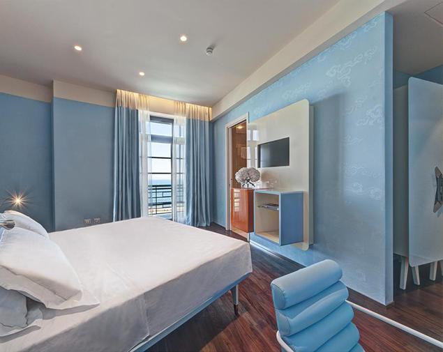 ih-hotels-bari-grande-albergo-delle-nazioni_camera-deluxe