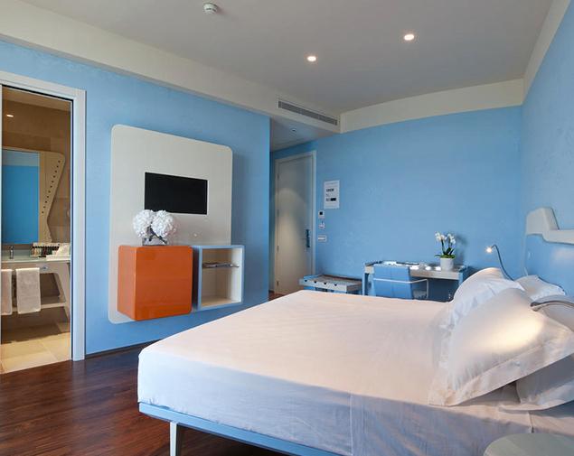 ih-hotels-bari-grande-albergo-delle-nazioni_camera-comfort