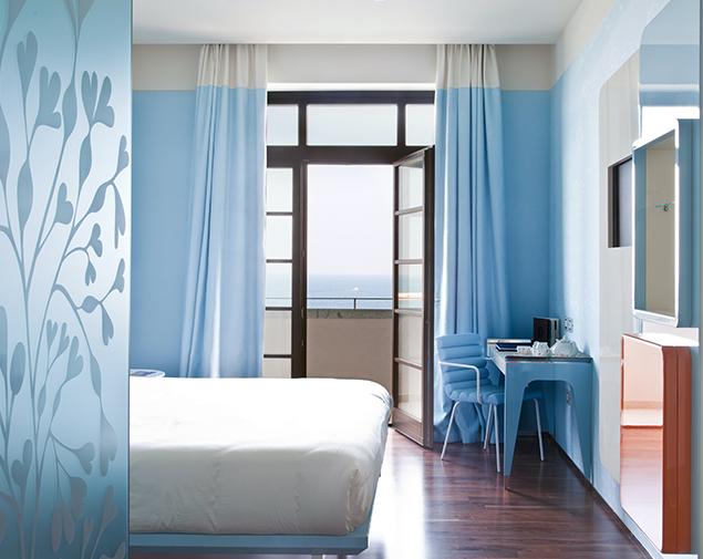 ih-hotels-bari-grande-albergo-delle-nazioni_camera-panorama