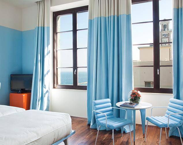 ih-hotels-bari-grande-albergo-delle-nazioni_camera-superior