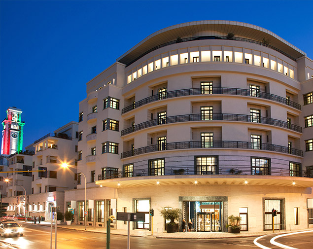 ih-hotels-bari-grande-albergo-delle-nazioni-la-storia