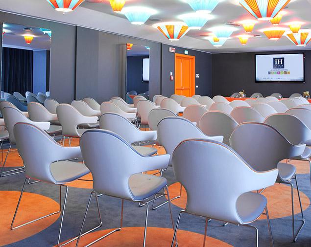 ih-hotels-bari-grande-albergo-delle-nazioni-meeting-sala-modugno