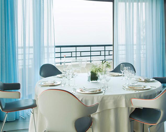 ih-hotels-bari-grande-albergo-delle-nazioni-polvere-di-stelle-ristorante