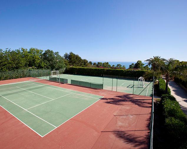 ih-hotels-agrigento-kaos-resort-sport-relax