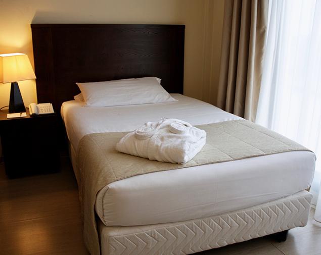 ih-hotels-roma-la-mela-camera-singola