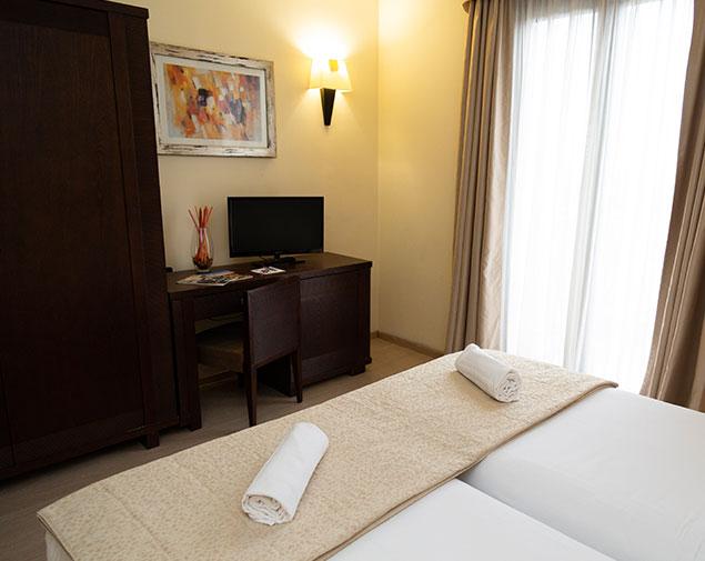 ih-hotels-roma-sud-lamela-camere-doppia