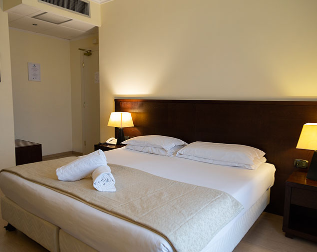 ih-hotels-roma-sud-la-mela-appartamenti