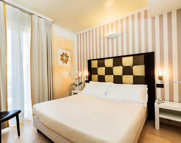 ih-hotels-forte-dei-marmi-logos-camera-doppia-smart