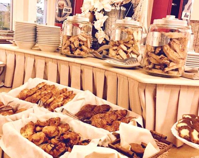 ih-hotels-forte-dei-marmi-logos-colazione