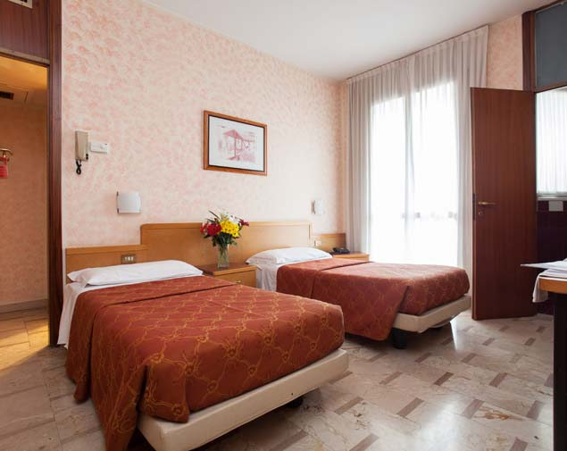 ih-hotels-milano-argonne-park-monolocale-doppio