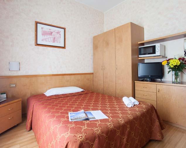 ih-hotels-milano-argonne-park-monolocale-singolo