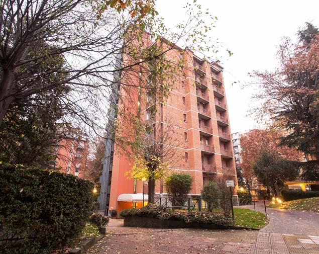 ih-hotels-milano-argonne-park-appartamenti-milano