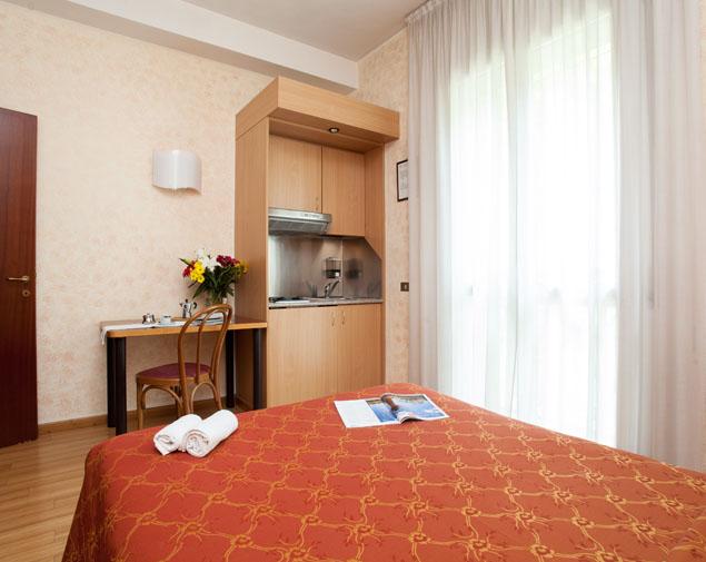 ih-hotels-milano-argonne-park-monolocale-cucina