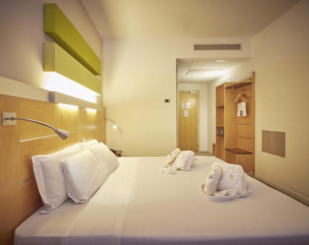ih-hotels-milano-gioia-camera-disabili