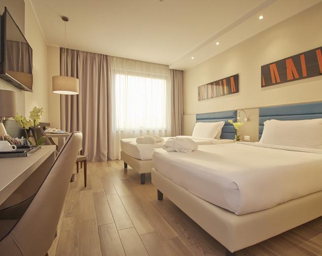 ih-hotels-milano-lorenteggio-albergo4-stelle-camera-standard-doppia