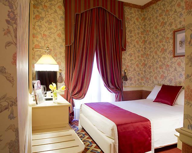 ih-hotels-milano-regency-room-standard