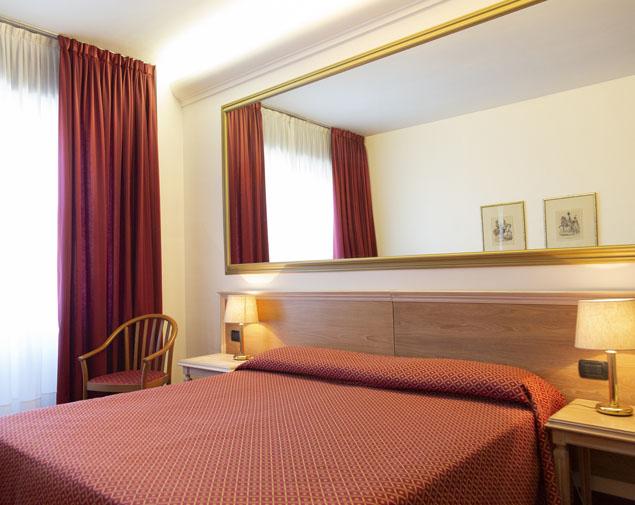 ih-hotels-milano-st-john-sesto-san-giovanni-matrimoniale-standard