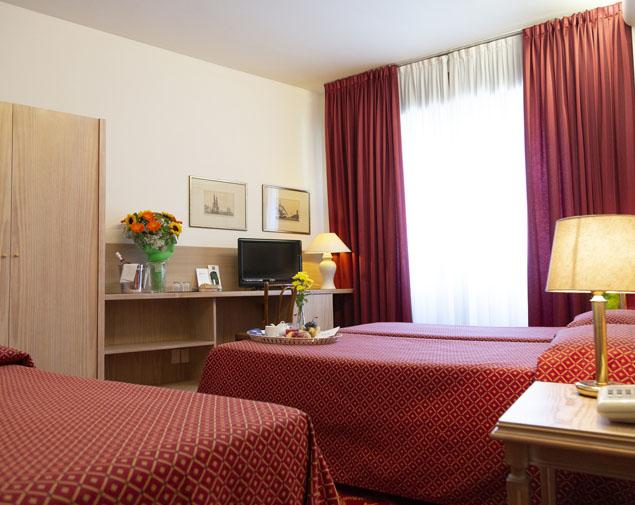 ih-hotels-milano-st-john-sesto-san-giovanni-tripla-standard